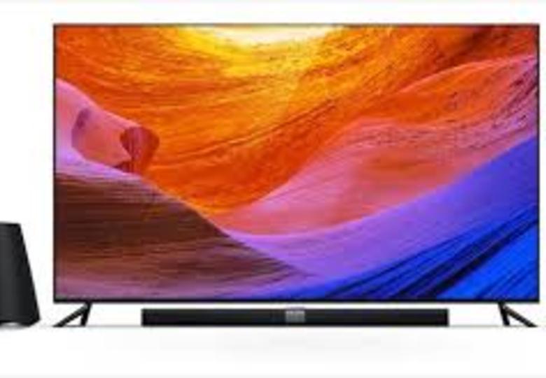 Xiaomi Mi TV 4S 55-inch smart TV launched