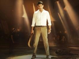 Bharat Ane Nenu Movie Review, Rating