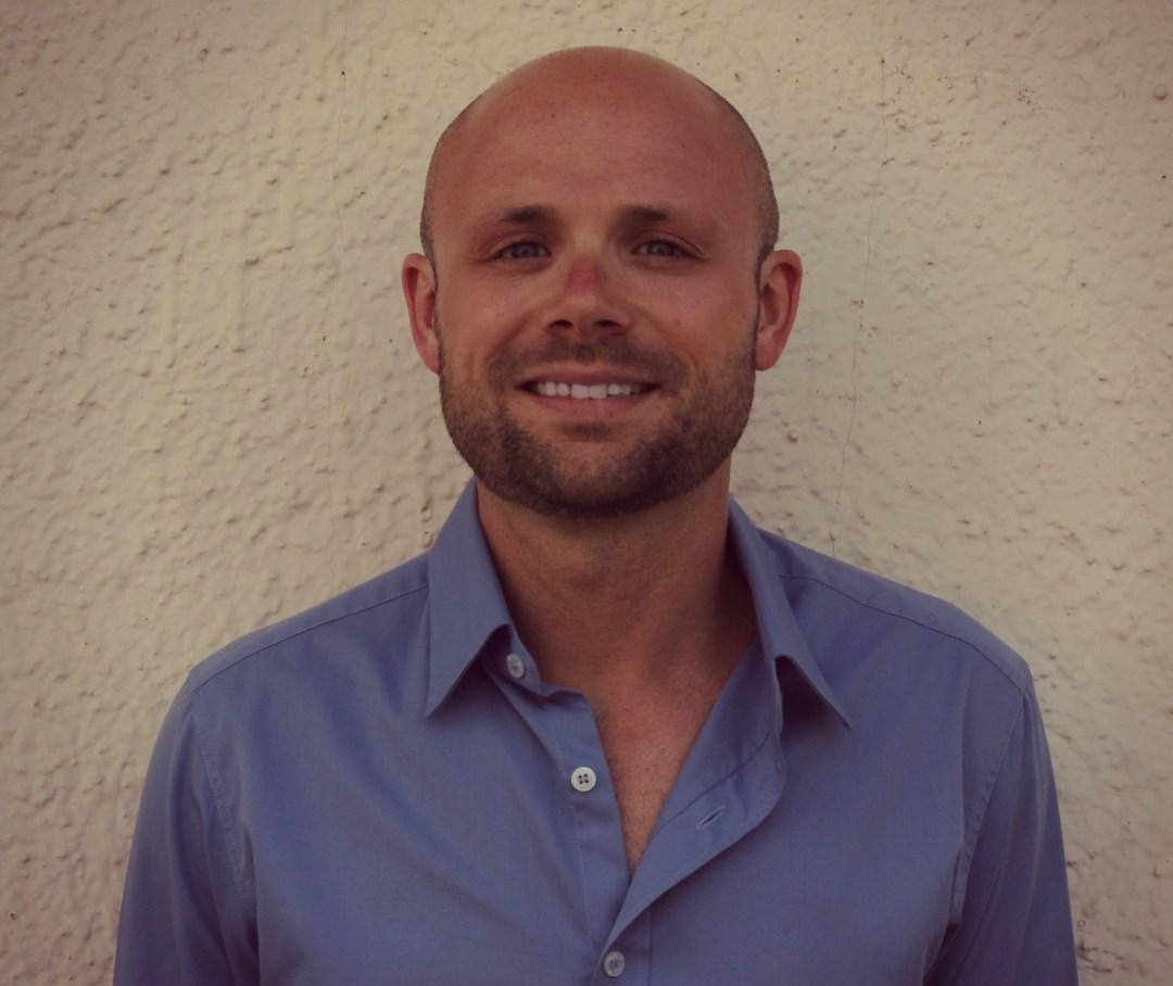 Matt Phin