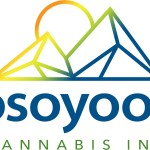 cse-bulletin-name-and-symbol-change-osoyoos-cannabis-inc-oso