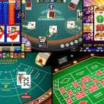 which-online-casino-games-europeans-like-the-most