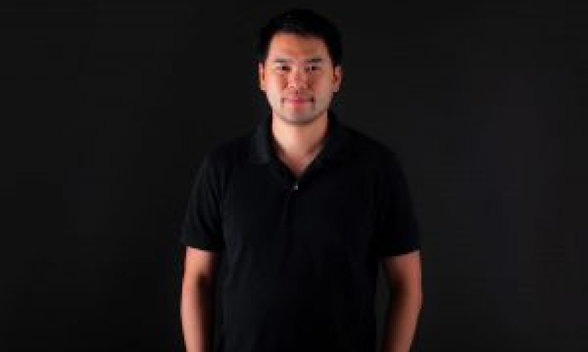 Superapp's Take Charge in Southeast Asia's Payment Landscape