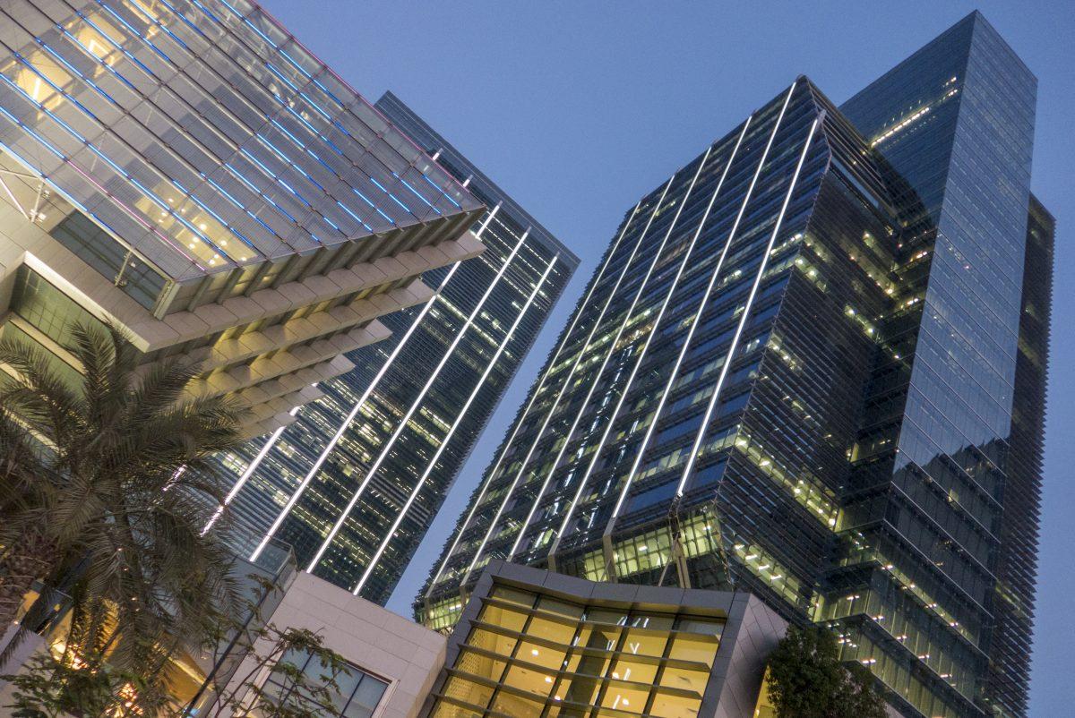 Midchains, A Virtual Asset Trading Platform Based in the United Arab Emirates Capital of Abu Dhabi, Closes Latest Funding Round