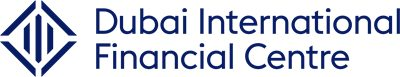 Raja Al Mazrouei is the Executive Vice President of FinTech Hive at the Dubai International Financial Centre (DIFC)