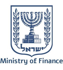 Rahav Shalom-Revivo is the founder of the Fintech-Cyber Innovation lab program for the Israeli Ministry of Finance