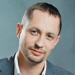 Boris Dyakonov co-founder Anna Money