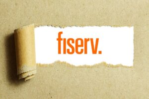 behind the idea FISERV