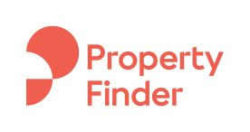 Property Finder Group is the largest and most searched property portal in the Middle East