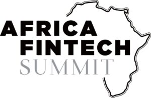 Africa Fintech Summit is going virtual this year