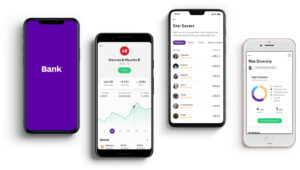 StockRepublic and Enfuce join forces to provide revolutionary open banking investment application