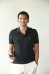 Bhavin Turakhia, CEO & Co-founder, Zeta