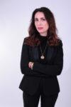 Roxana Mohammadian-Molina,