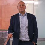 Oliver Albers, Global Head of Data, Nasdaq