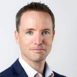 Neil Murphy, Global VP at ABBYY