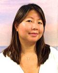 Vivienne Hsu