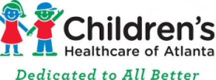 CHOA Logo
