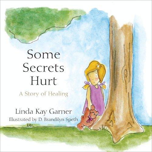 Some Secrets Hurt