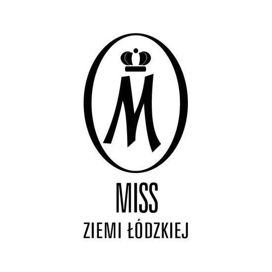a_miss