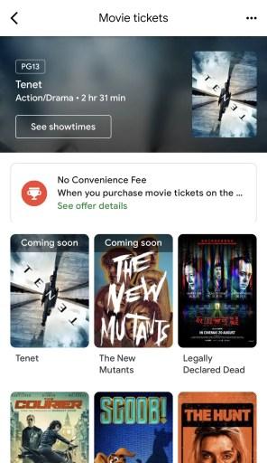 Google Pay Movies1