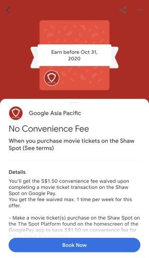 Google Pay Movies2