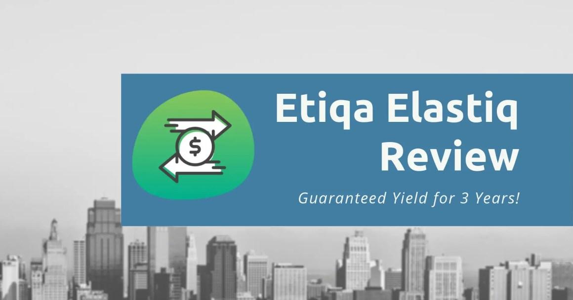 Etiqa Elastiq Review New page 00012