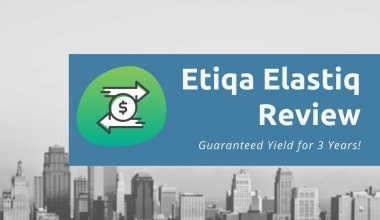 Etiqa Elastiq Review New page 00012
