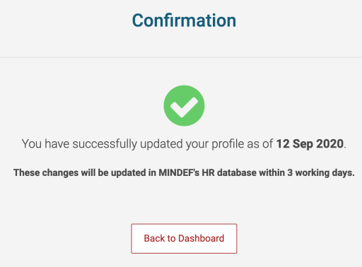 NS Portal Change Bank Account3.1