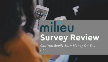 Milieu Survey Review