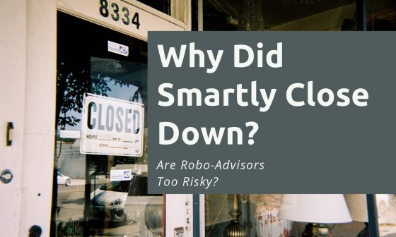 Why Did Smartly Close Down