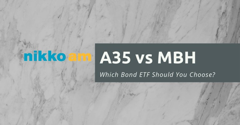 A35 vs MBH 1