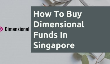 How To Buy Dimensional Funds In Singapore page 0001