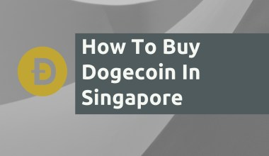 How To Buy Dogecoin In Singapore