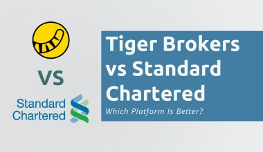 Tiger Brokers vs Standard Chartered