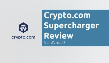 Crypto.com Supercharger Review