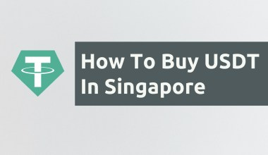 How To Buy USDT In Singapore