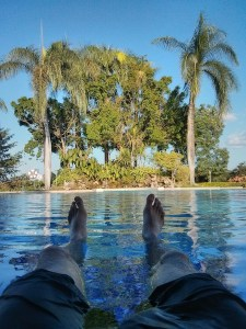 tax haven island :)
