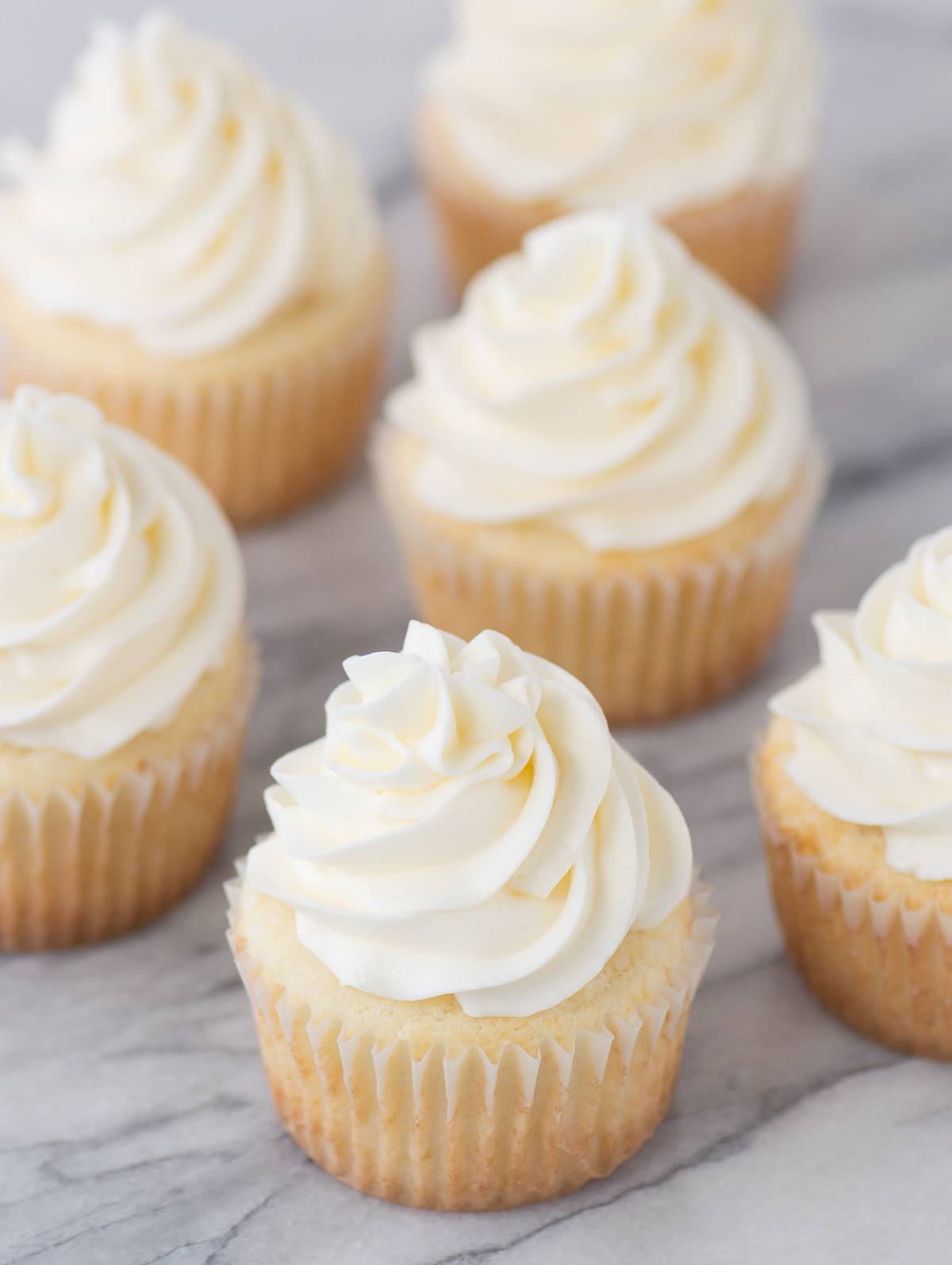 Types Cakes And Recipes