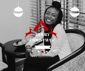fisayo, thefisayo, thefisayo, youtuber, blogger, travel blogger, Nigerian blogger, Nigerian lifestyle & travel blogger, best blogger in Nigeria, Best Nigerian Lifestyle blogger