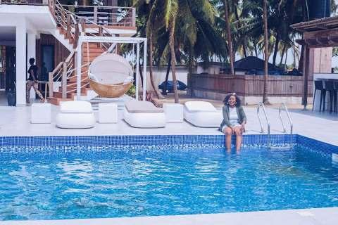 thefisayo, the fisayo, travel, travels, irinajo, Kamp Ikaare, Ikaare, trvel bloger, blogger, top 10 travel blog in Nigeria, fisayo, youtube, google, bing, lagos, resorts, cheap resorts, cheap hotels, cheap hotel in lagos, christmas, Christmas holiday, holiday, island