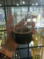 Cappuccino Stout