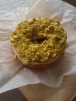 Meyer Lemon Pistachio