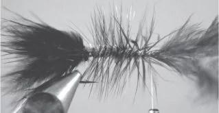 fly tying 10