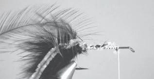 fly tying 7