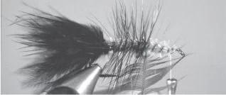 fly tying 9