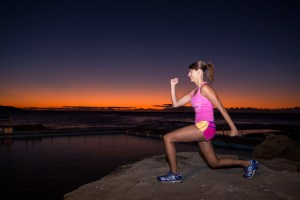 Dynamic Lunges_2