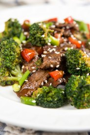 beef-and-broccoli-small
