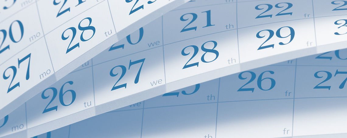 The FitFilled Life Schedule Cape Coral