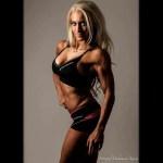 Antonia Pesevski Thumbnail