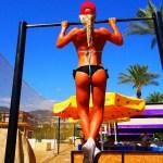 IFBB Bikiniathletecoach Thumbnail