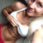 Bikini Fitness Athlete Thumbnail